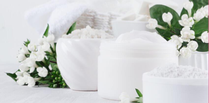 domowe kosmetyki powiększające biust