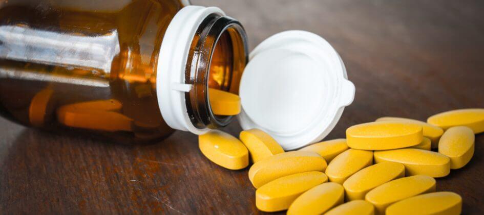 tabletki na biust